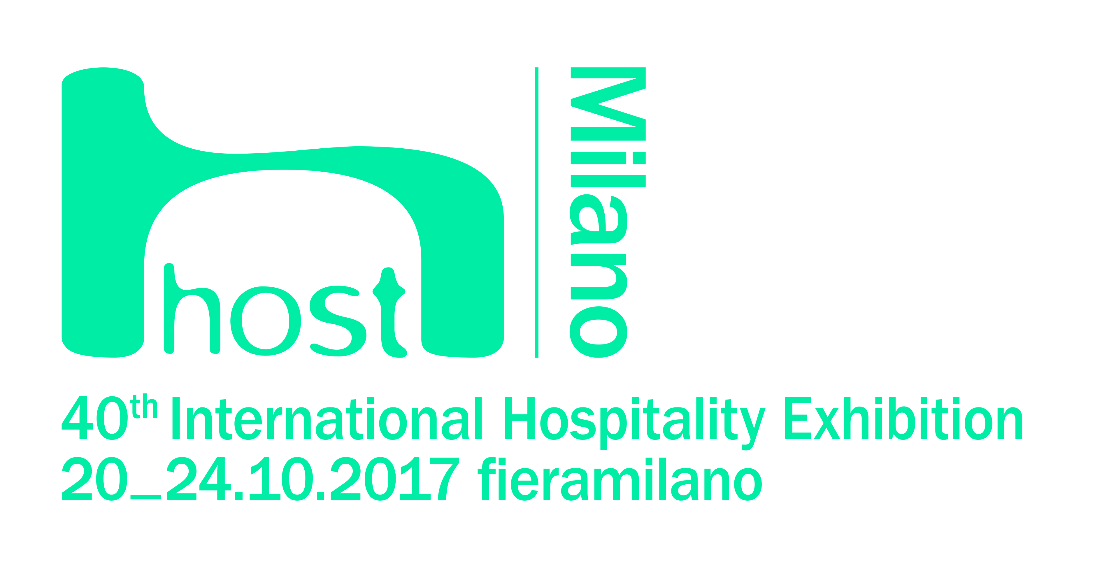 Host_Milano_2017_40th_Payoff_data_pos1