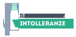 Il-mondo-delle-intolleranze-logo250
