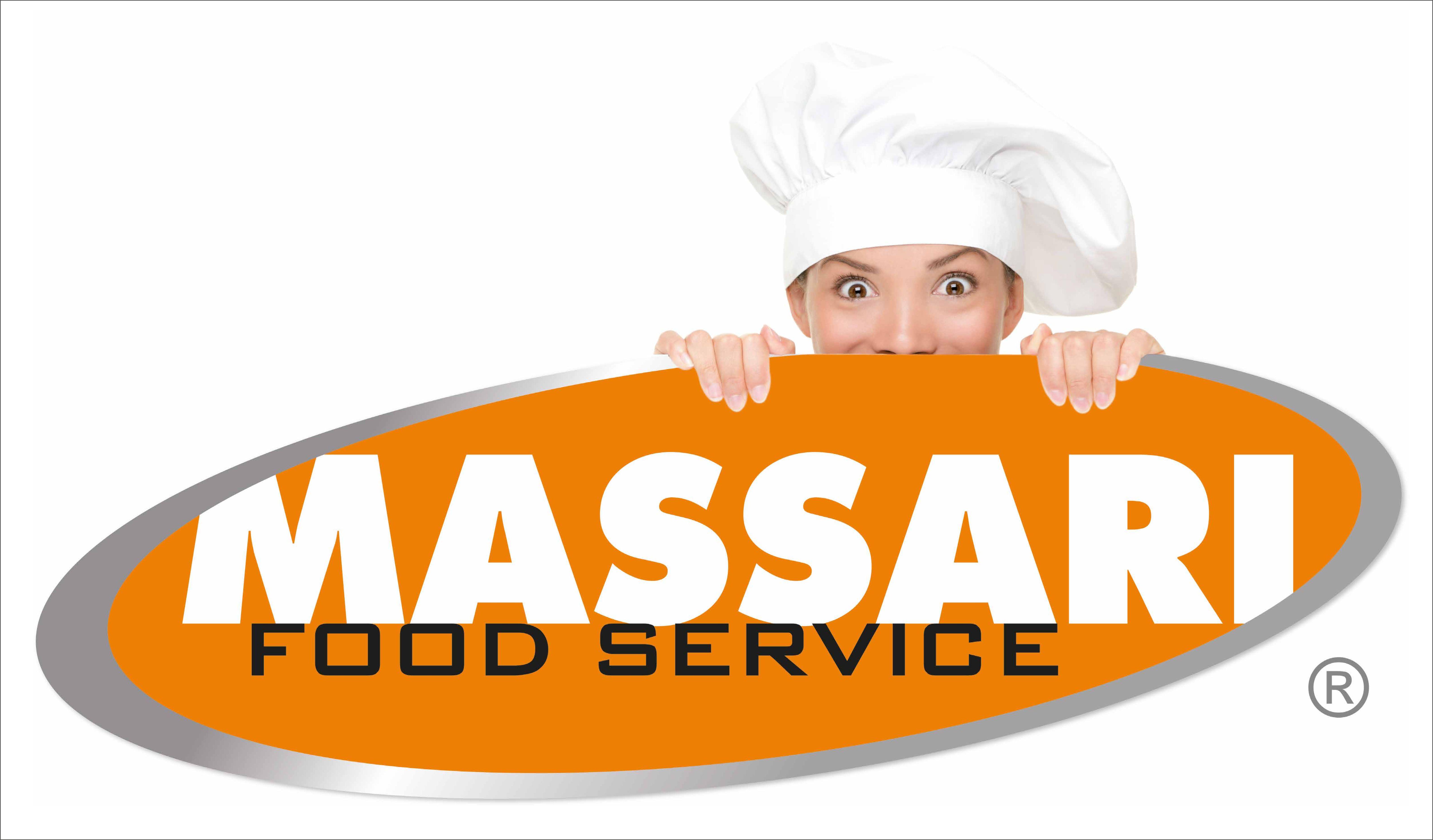 Logo Massari 2016