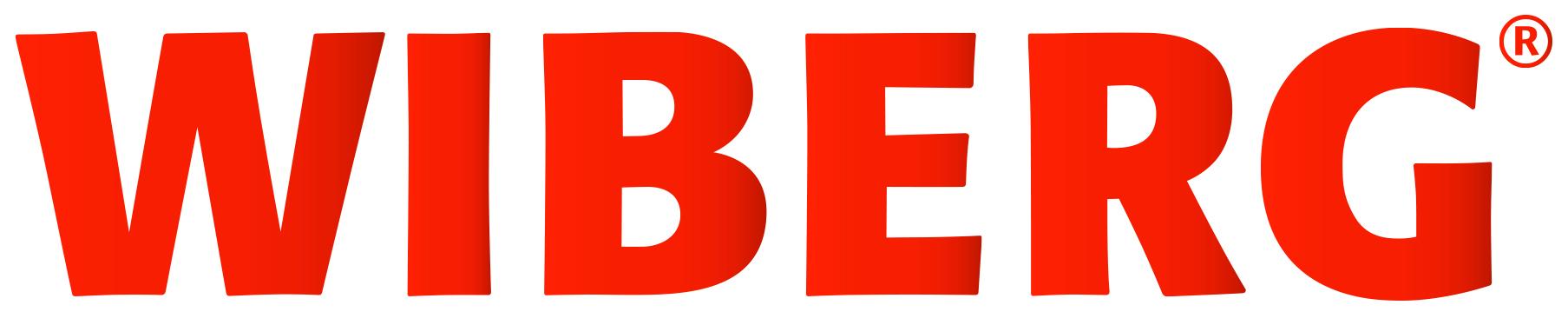 WIBER Logo