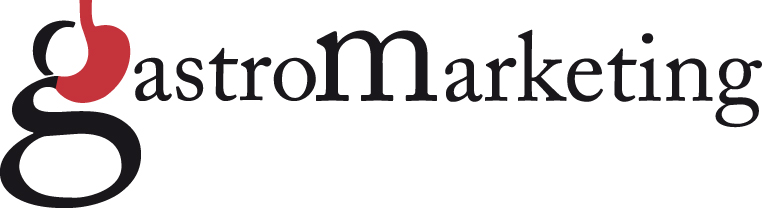 gastromarketing-logo-def