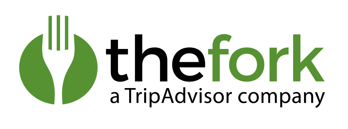 thefork_logofinal (2)