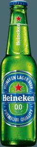 Heineken 0.0_33cl