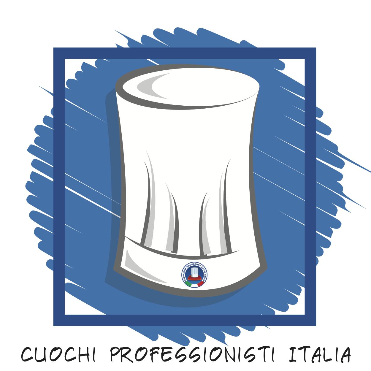 Professionisti_italia
