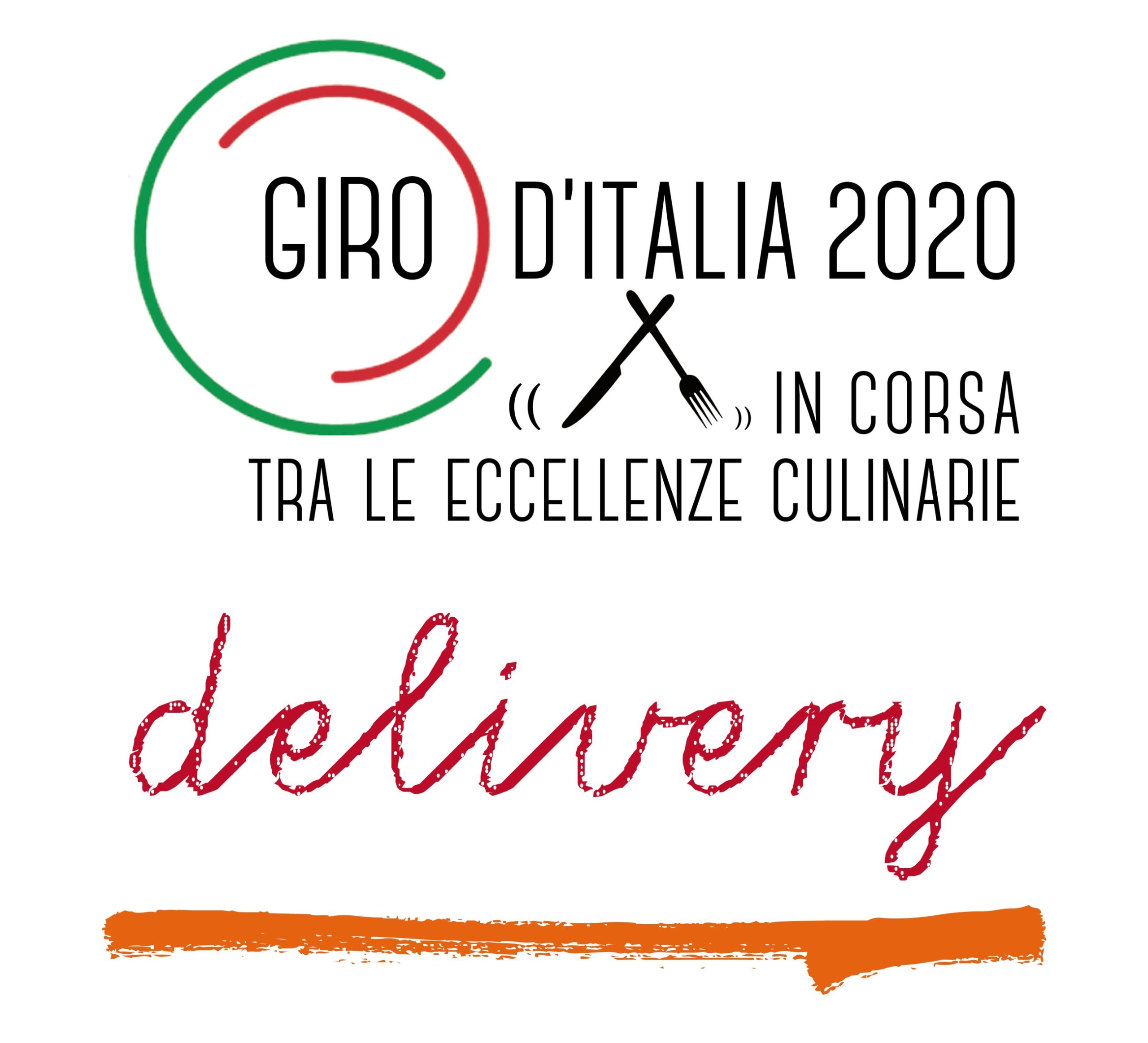 giro delivery logo